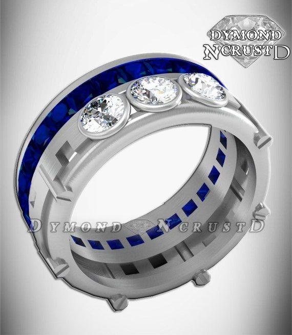 like this item - R2d2 Wedding Ring