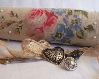 Victorian Sachet Pillows : Victorian sachets Etsy