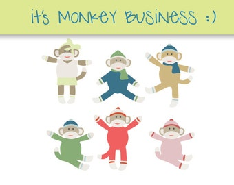 monkey clipart, monkey clip art, monkeys clipart, monkeys clip art, clipart monkeys, clip art monkeys, clipart monkey, clip art monkey