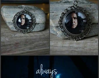 "Chain ""Snape Always"""