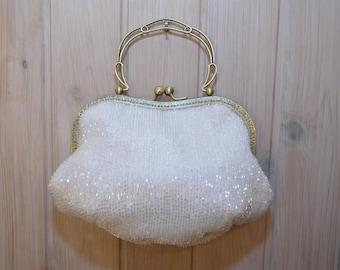 Vintage style clutchBridal Clutch, Bridal purse, Bridal ivory clutch, wedding clutch,bridal Clutch bag |  Bridal clutch bag ivory