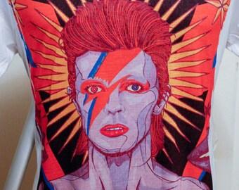 David Bowie shirt gift,David Bowie,shirt,shirts,gift,david bowie shirt,david bowie t shirt, tshirts, t shirts,t-shirts,tees,tshirt,t shirt.