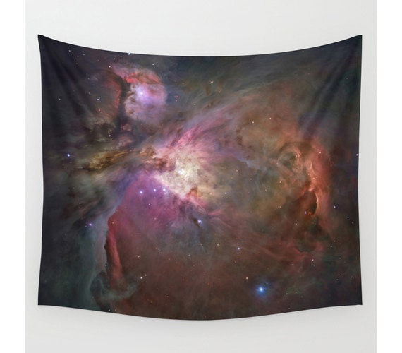 tapestry nebula - photo #32