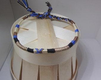 Brazilian man or woman bracelet