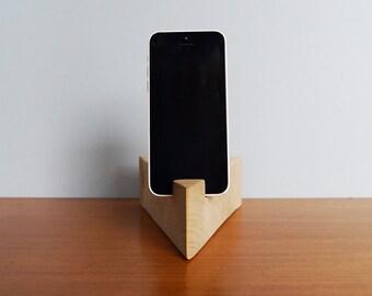 Max Phone stand