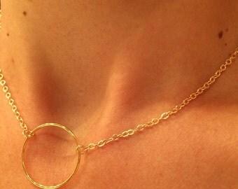 Saturn plated gold and silver gilded massif end jewel of designer elegance mademoiselle VK