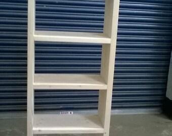 Bookcase/Shelving Display Unit