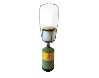 Camping Light Propane Lamp Camping Lantern