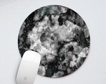Unique Unique Mousepad Related Items Etsy