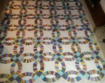 Wedding  & Specialty Quilts