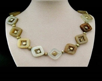 Jade & Pearl, diamonds, necklace, chain, necklace