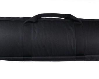 Lightsaber Bag Compact