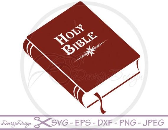 Free SVG files - Bible Verses | Lovesvg.com |Bible Svg Files