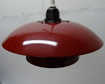 hamalux pendant lamp denmark