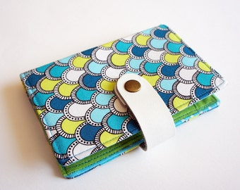 Creditcard case, Business Card Case