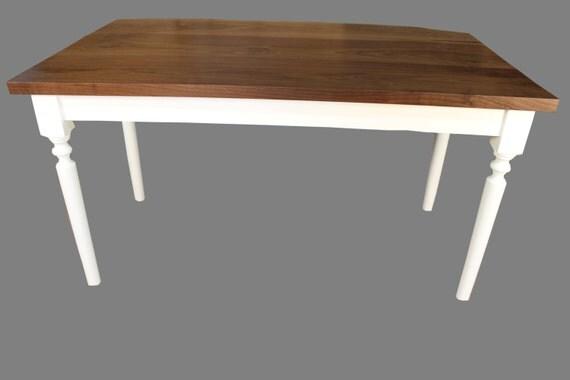 Customizable Farm Tables