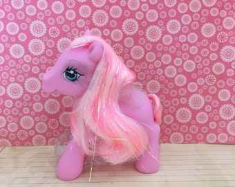 My Little Pony MLP G2 / G3 - GREAT CONDITION