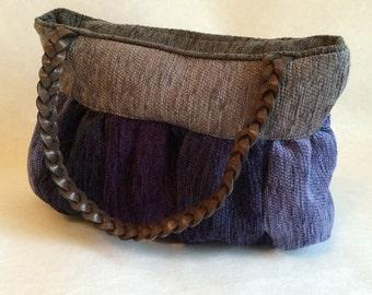 Lark handbag #163
