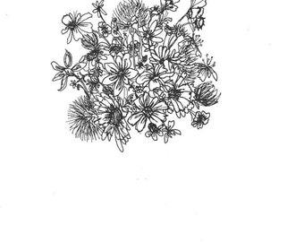 Flora 18