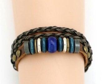 Bracelet Unique and Beautiful
