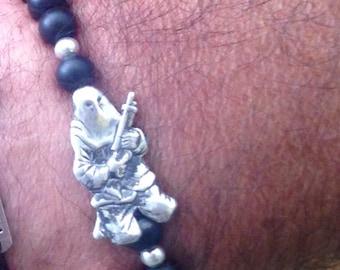 Corsican Warrior bracelet