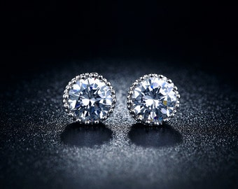 bridal earrings,wedding earrings,wedding jewelry,bridal jewelry,crystal earrings,bridesmaid earrings,chandelier earrings,teardrop earrings