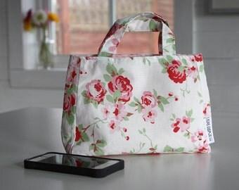 Gift Bag - Floral