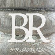 BubbleRubble
