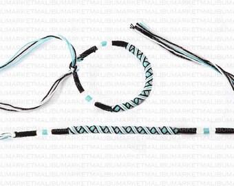 Brazilian Bracelet Handmade