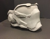 3D printed Soldier 76 Mas...