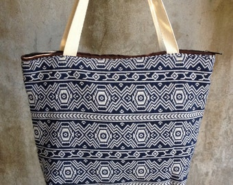 Lovely handmade bag