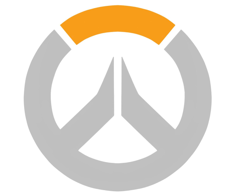 OLCPERU.ORG/WWWBOARD