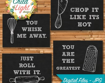 Pampered Chef Business Postcards Immediate Download -Print Your Own on Vistaprint