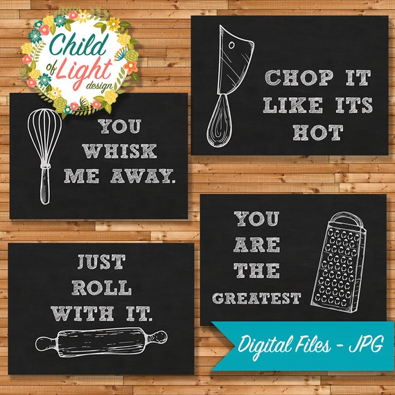 Pampered chef business postcards immediate download print pampered chef business postcards immediate download print your own on vistaprint colourmoves Images