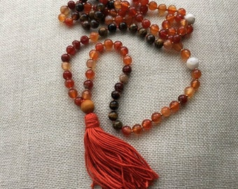 Creative Pleasures Mala