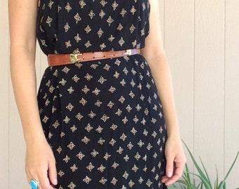 Ferns Frock Dress