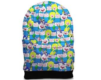 SALE! Finn  backpack bag