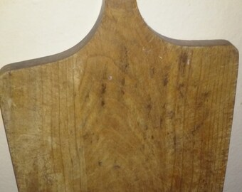 Cutting Board Cutting BOARD