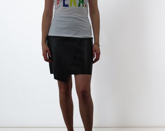 Women's Classic Jersey Vest