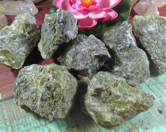 Nephrite jade raw, jade nephrite rough,natural jade, jade crystal healing, nephrite jade natural rough, raw jade crystal rough