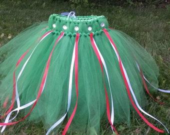 Sparkling Green 12m-4t