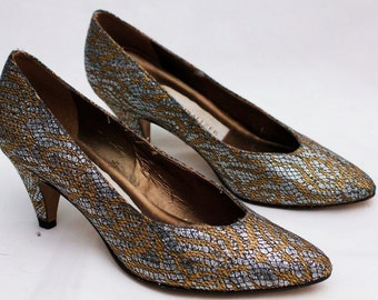 Sam And Libby Shoes Etsy