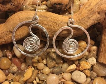 Kelli Earrings (free shipping)