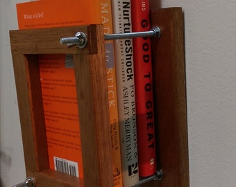 Display Book Shelf