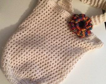 Crochet Tote Bag, Crochet Market Bag, Market Tote, Shopping Bag, Beach Bag, Beach Tote, Shopping Tote, re-usable bag, Eco-friendly, go green