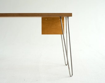 4 x hairpin legs from prjcts