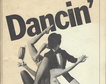 Dancin' - 1978 - Broadhurst