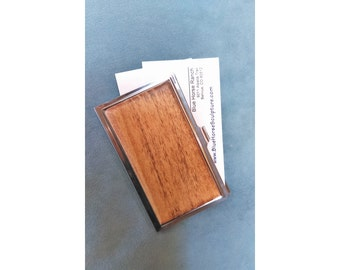 Business Card Case ,L47