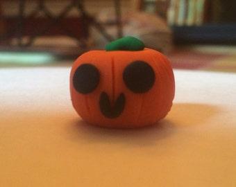 Pumpkin Buddy