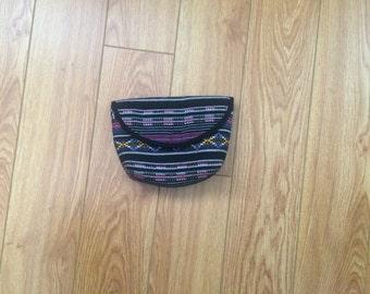 Coachella purse
